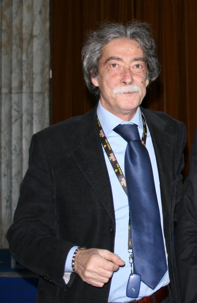 Piero Provinzano
